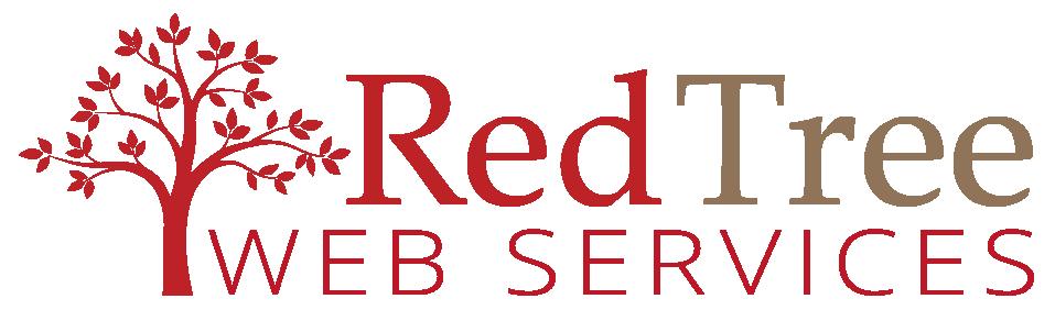 RedTree Web Services